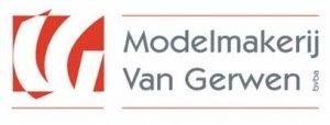Modelmakerij Van Gerwen